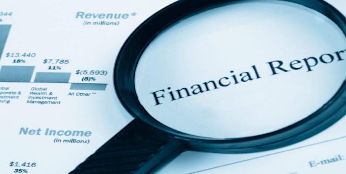Financial_Report-720x445